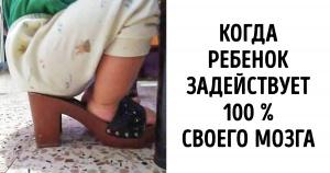 20 виртуозов, готовых решать проблемы 24/7