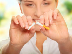 сигареты враг сосудов