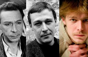 Актерские династии России: от Бондарчуков до Яковлевых