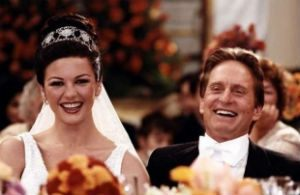 7 рекордно долгих брака Голливуда