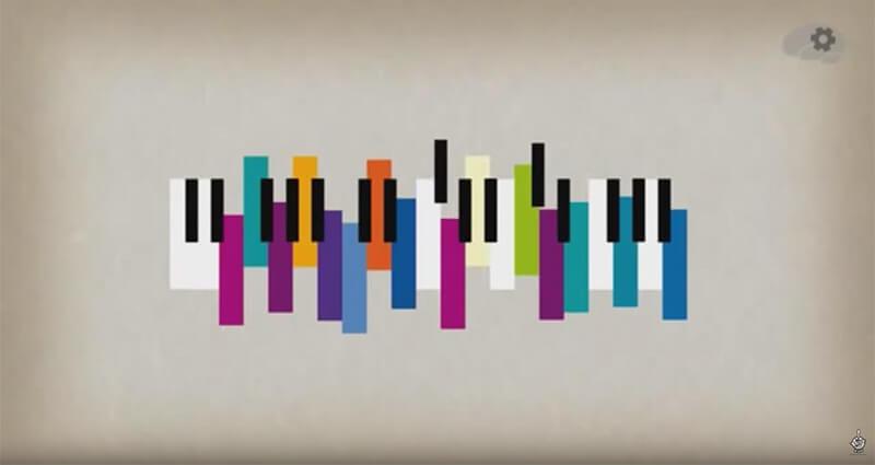 видео про влияние музыки