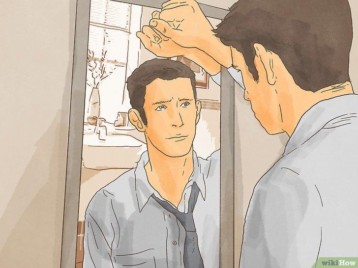 Изображение с названием Be Emotionally Detached Step 8
