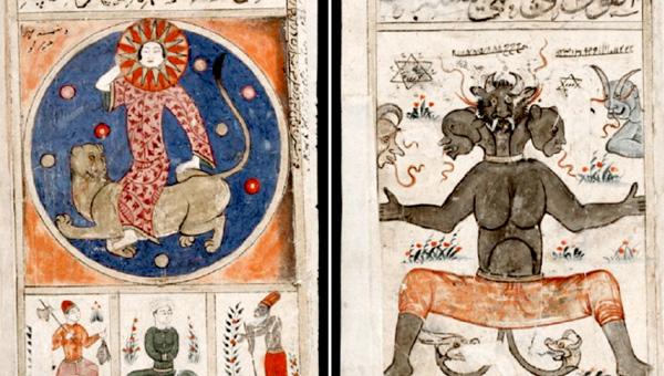Некоторые криптологи считают рукопись Войнич мистификацией или плодом творчества душевнобольных