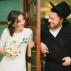 Еврейские обряды и традиции: читаем по пунктам
